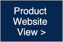 Product Website Button